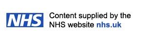 NHS Website
